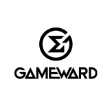 Logo Gameward