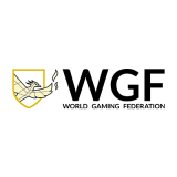Logo World Gaming Federation