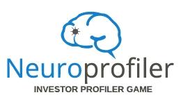 Logo Neuroprofiler
